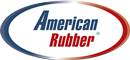 americanrubber.com.co Logo
